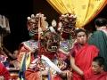 Gomphu_Kora_Festival