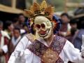 Jambay_Lhakhang_Festival