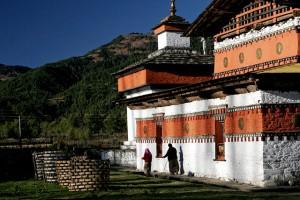 About_Bhutan