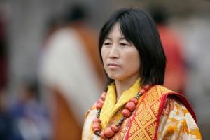 Political_system_of_Bhutan