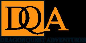 Dragonquest Logo_png